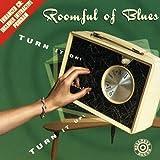 Turn It On! Turn It Up! [Enhanced CD]