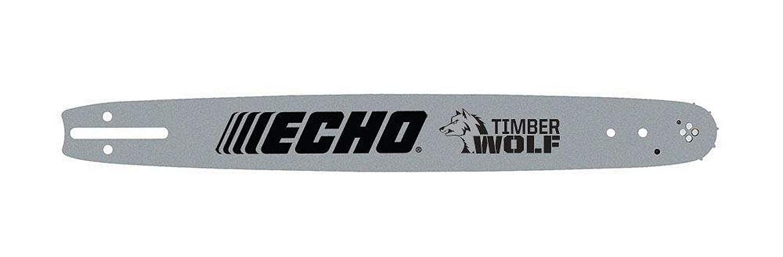 Echo 20D0AS3870C Chainsaw Guide Bar - 20'' DOAS