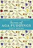 The Secrets of Aga Puddings