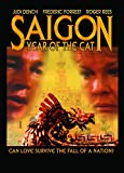 Saigon Year of the Cat