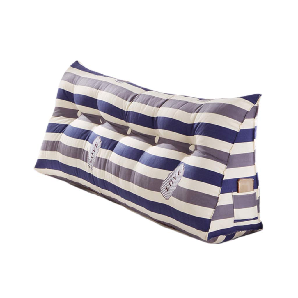 CSQ枕 ホリデーギフト用枕、腰椎を保護背中を保護背骨を保護大型クッションの親子の子供のドライバーの休息用枕 さいず 寝具 (色 : #2, : サイズ 寝具 さいず : 120CM) B07NY8YSPK 80CM #3 #3 80CM, お宝あっとマーケット:f5d74c1d --- cgt-tbc.fr
