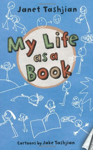 Download My Life as a Book (The My Life series) ebook