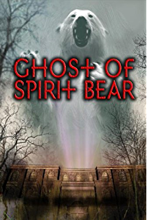 Amazon.com: Touching Spirit Bear eBook: Ben Mikaelsen: Kindle Store