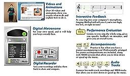 eMedia Singing Method