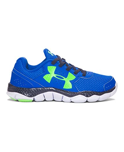 under armour engage kids