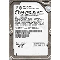 Hitachi HTE723216L9A300 160GB Hard Drive