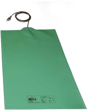Bio Green WP 025-035 - Alfombra calentadora para invernadero