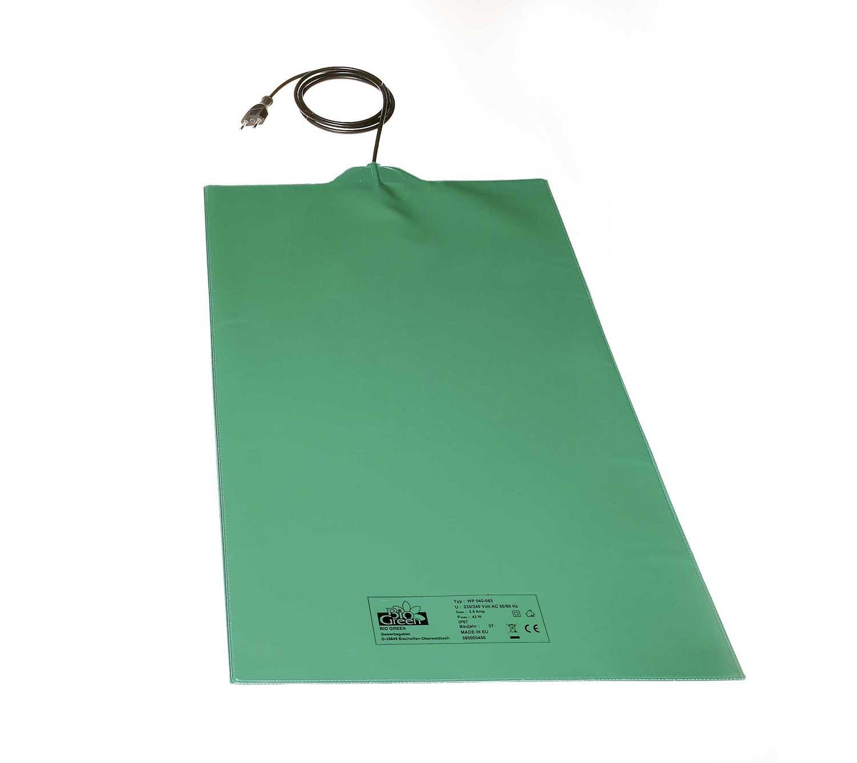 Bio Green WP 030-060 Warming Mat 8520160