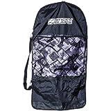 Sticky Bumps Body Board Bag