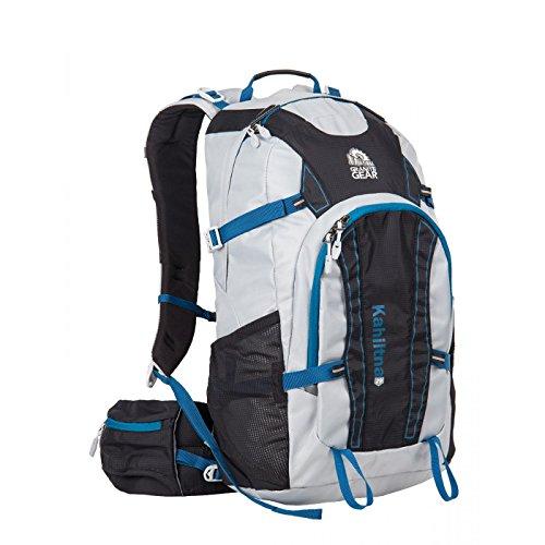 granite-gear-kahiltna-29-backpack-chromium-black-bleumine-regular