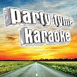 She's Every Woman (Made Popular By Garth Brooks) [Karaoke Version]