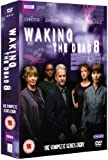 Waking The Dead - Series 8 [Import anglais]