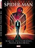 Amazing Spider-Man, Vol. 5 (Marvel Masterworks)