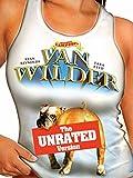 National Lampoon s Van Wilder