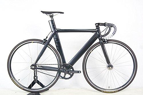 AFFINITYCYCLE(アフィニティサイクル) kissena(キッシーナ) ピストバイク 2017年 Sサイズ B07FM47BDK