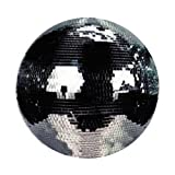 16'' Disco Mirror Ball - Adkins Professional Lighting