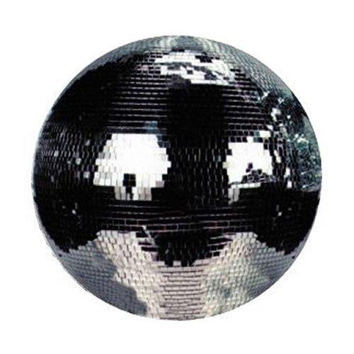 16'' Disco Mirror Ball - Adkins Professional Lighting