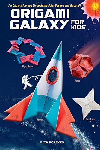 SF Brioboy1s kit fisto and mace windu instrux   Star wars origami ...   500x334