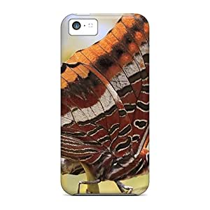 The New Cute Funny Cases Covers/ Iphone 5c Cases Covers Black Friday