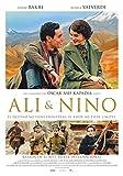 DVD : Ali & Nino