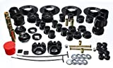 Energy Suspension 5.18108G Master Kit for Pt Cruiser