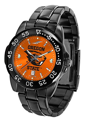 Oregon Sport Anochrome Watch - 3