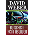 By Schism Rent Asunder (Safehold Book 2)