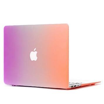 Carcasa para Macbook Air 27,94 cm, para Macbook Air, para ...