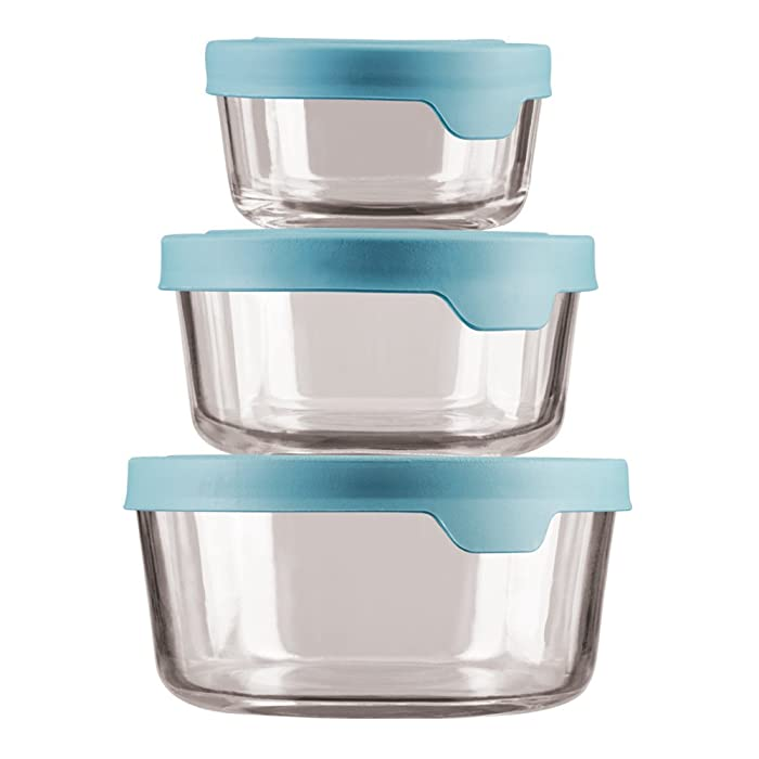 The Best Munchkin Silicone Baby Food Feeder