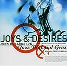 Joys & Desires
