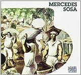 Mercedes Sosa 83