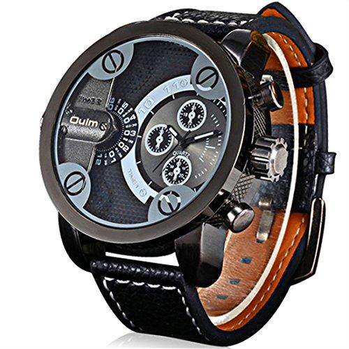 man-quartz-watch-fashion-leisure-sports-pu-leather-w0424