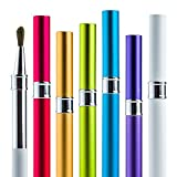 Silstar Silstar Butouch Digital Artist Brush Stylus Brush Pen Green ESTB002_03