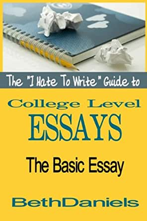 publish essays on kindle Need an essay on amazon: the kindle and its e-book platform,read hereon and get details on how to come up with the paper or a similar oneget help now.
