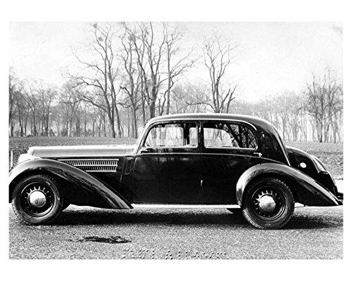 1936-delahaye-148-figoni-falaschi-automobile-photo-poster