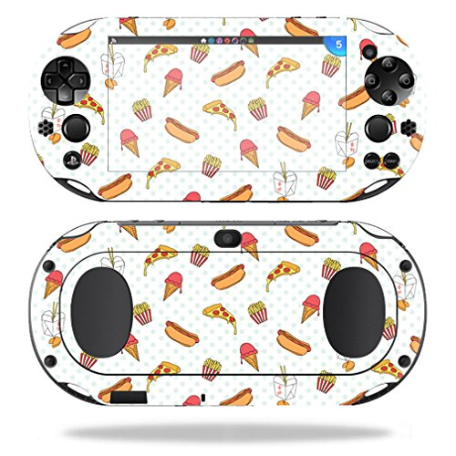 mightyskins-protective-vinyl-skin-decal-for-sony-ps-vita-wi-fi-2nd-gen-wrap-cover-sticker-skins-food