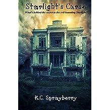 Starlight's Curse