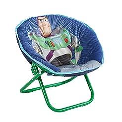 Disney Toy Story 4 Buzz Lightyear Mini S...