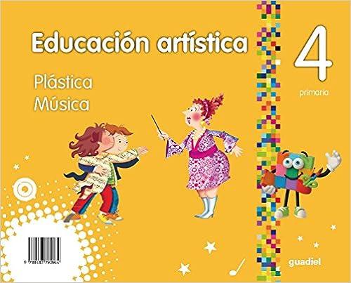 Descargas Gratuitas De Libros De Audio Digital EDUCACIÓN
