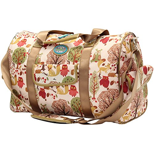 lily-bloom-satchel-one-size-forest
