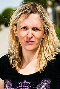 Fabienne Bizet