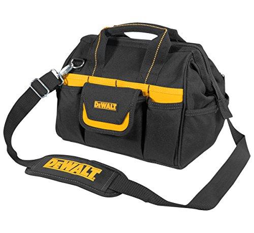 """11/"""" CLC DG5540 Cooler Tool Bag"""