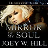 Bargain Audio Book - Mirror of My Soul