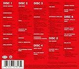 Woodstock: 40 Years On (Box Set)(6CD)