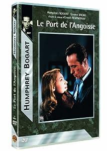 """Afficher """"Le Port de l'angoisse"""""""
