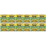 Case of Maruchan Instant Lunch California Vegetable Ramen (12 Total)