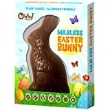 Bubbles You Can Eat Chocolate Easter Bu Candylicious Bubbles Gluten Free