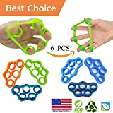Plantar Fasciitis Inserts, Toe Separators, Massage Ball, Best for Heel Pain Treatment, Foot Massager, Relieve the Swelling and Tingling.