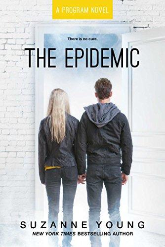 The Epidemic (Program Book 4)