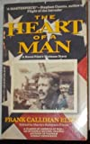 The Heart of a Man, Frank C. Elkins, 0440212081